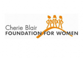 CBFW<br />Helping Women in Emerging Economies