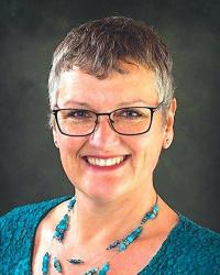 Nathalie Britten - Career & Executive Coach