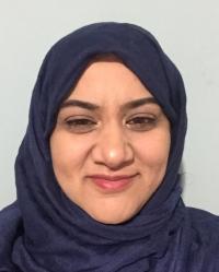 Saima Juneja - Life Coach