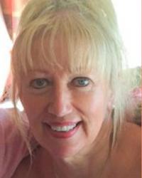 Hazel Rowell-Peverley - Experienced Life Coach