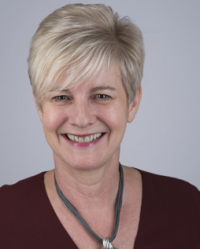 Karen Kimberley confidence coach for anxious women in business