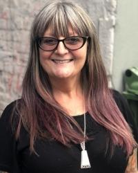 Denise Collins MSc. BSc (Hons)