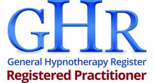 ghr-logo-registered-practitioner-CMYK-pr