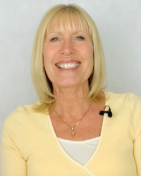 Elaine Hilides