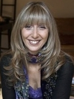 Nicci Roscoe - Manage Your Pain & Stress, Overcome Challenges & Boost Confidence