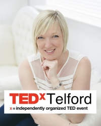 Jenny Thomas - Confidence & Career Coach