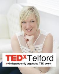 Jenny Thomas - Intuitive Coach & Spiritual Mentor