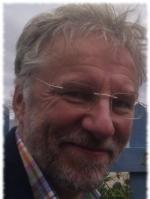 Mark Wren INLPTA Cp, ABH Cht
