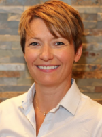 Clare Whalley, Meta4 Business Coaching
