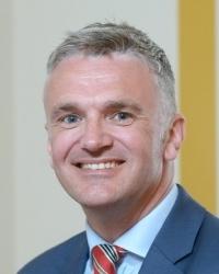 Alan Irvine - 'myonlinecareer.coach' - Business, Career & Life Coach