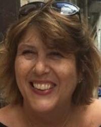Nicola Shelley