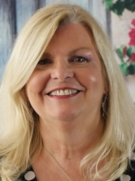 Penny Beere   Life After Divorce Coach