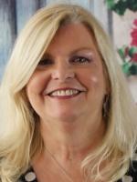Penny Beere  Coach/Theta Healer