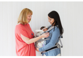 Maternity Coaching<br />I work with mums on Maternity Leave