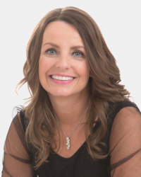 Deborah Thompson - Connect 34