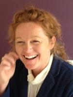 Sharon Marie King