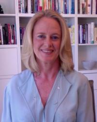 Belinda Rydings, Coaching Psychologist for Professional & Personal Development