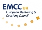 coaching council