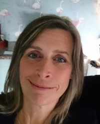 Amanda Hope, Performance & Mindset Coach