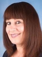 Louise Levy Life Coaching MA(Acrdt) Adv DipLC PG DipCG Master NLP HPD DipCBH