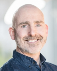 Robert Hutchinson   Create a Future that Works