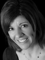 Natalie Mead , Coach, NLP Practitioner and Cognitive Hypnotherapist