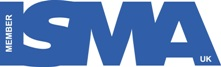 ISMA-logo-member%20(2)%20original.jpg
