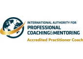 International Authority for Professional Coaching & Mentoring