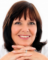 Sue Lewis Personal Development Coach, CPD Accredited