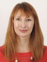 Annabel Graham Executive & Team Development Coach MAC, FInstLM, MCIPD