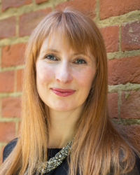 Annabel Graham MAC, MAOCS - Leadership & Team Development Specialist, Supervisor