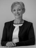 Ann Marie Cunningham