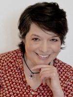 Caroline Dove - Design to Succeed & Enjoy Work & Life