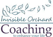 Invisible Orchard Coaching