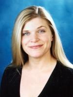 Jodechi Morton- Life Coach and Cognitive Behavioural Therapist