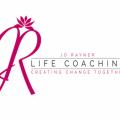 Jo Rayner Coaching