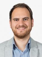 Adam Print, Enhance Coaching
