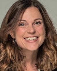 Wendy Bateman