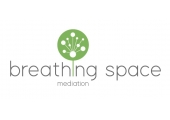 Breathing Space Mediation