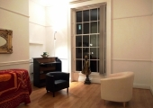 Miynd coaching rooms in Liverpool