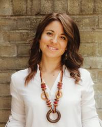 NLP & Personal Development Coaching - Daniela Marinova