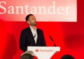 Santander Values Talk December 2014