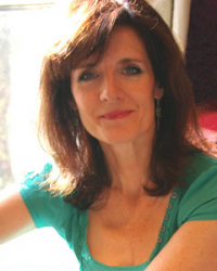 Kate O'Connell - Coaching and Counselling