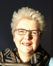 Carole Deighton