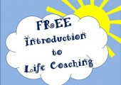 Free introduction to Life Coaching with Magic Roundabout Coaching