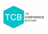 theconfidencebootcamp.com