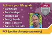 Programmes to help OCD, anxiety and depression recommended booking 3 get 4th free..
