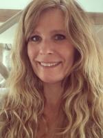 Kristine Moller  Life Coach (ADCT), Licenced NLP Prac (SNLP) Dip.Hyp., N.D.