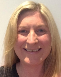 Sharon Stallard - Keltic Coaching & Counselling