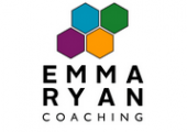 Emma Ryan Coaching image 1